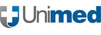 Unimed-logo.png