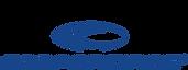 Cooper-Tires-Logo-Rev.png