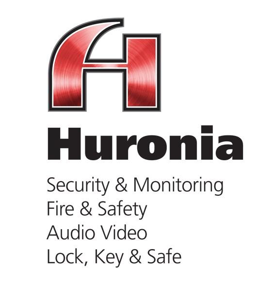 rev-Huronia-logos-Vert