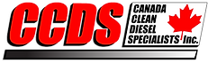 ccds-logo-other.png