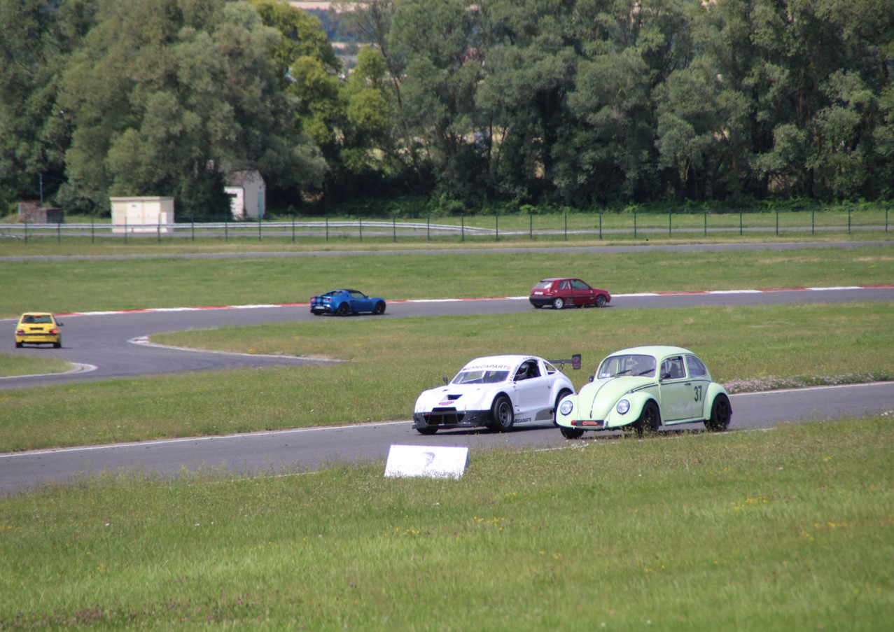 DD CUP Magny-Cours 2018 [09]
