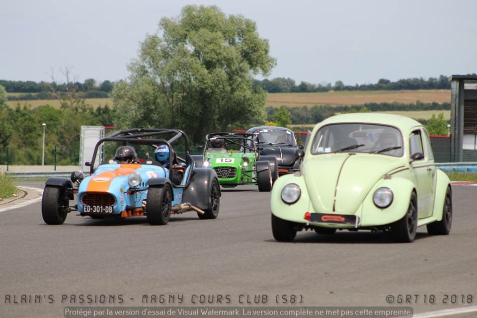 DD CUP Magny-Cours 2018 [21]