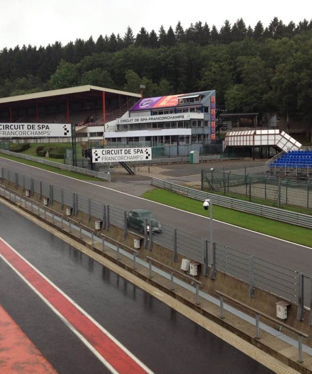 DD Cup Spa-Francorchamps 2017 [05]