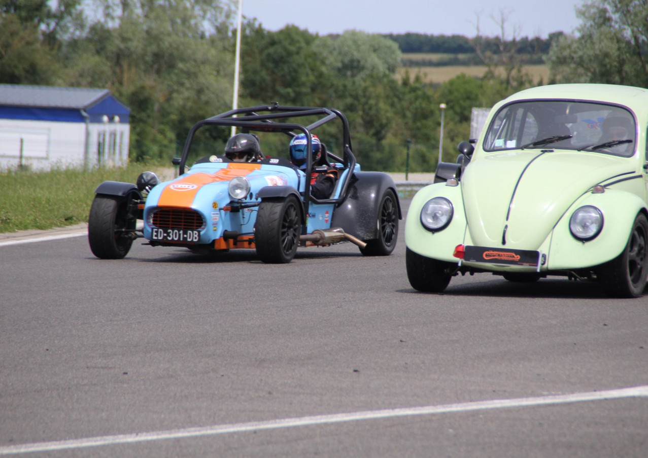 DD CUP Magny-Cours 2018 [38]