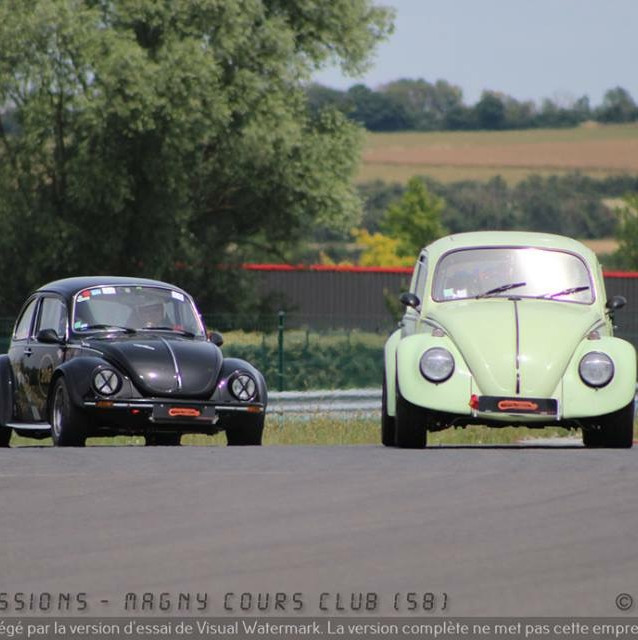 DD CUP Magny-Cours 2018 [23]