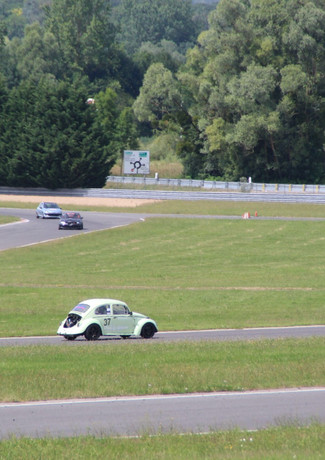 DD CUP Magny-Cours 2018 [07]