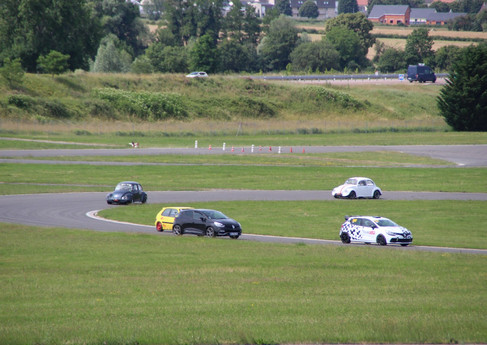 DD CUP Magny-Cours 2018 [04]