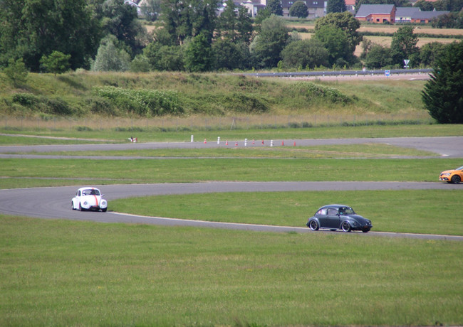 DD CUP Magny-Cours 2018 [06]