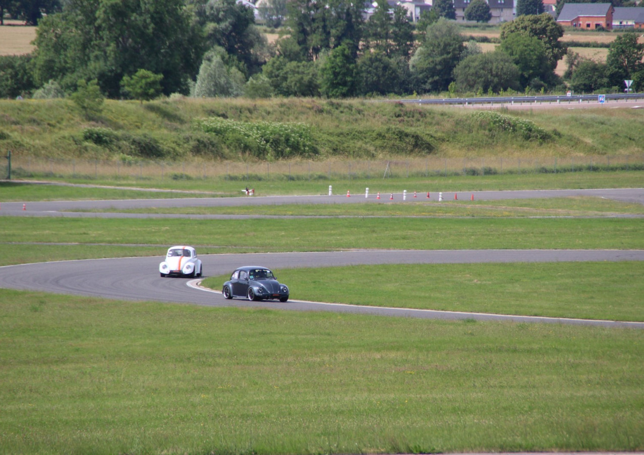 DD CUP Magny-Cours 2018 [05]
