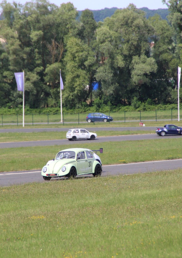 DD CUP Magny-Cours 2018 [08]