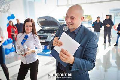 showmansclub.ru_22860817_338281243309924