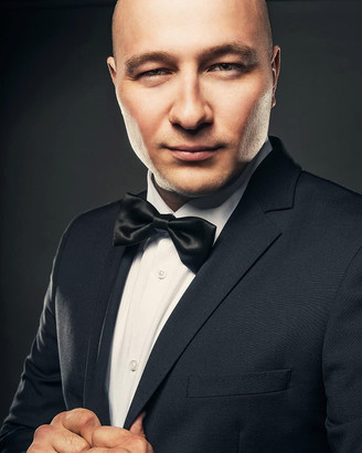 showmansclub.ru_57019640_244982491508292