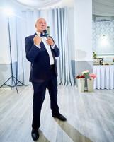 showmansclub.ru_40967390_665619953820713