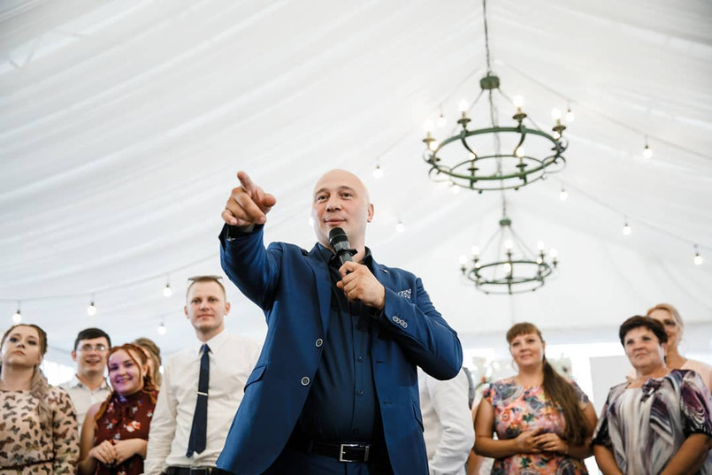 showmansclub.ru_49744009_739319613134129