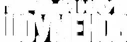 logo showmansclub white.png