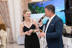 showmansclub.ru_120417734_76711957073484