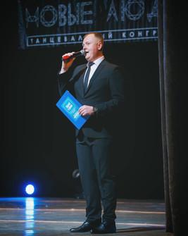 showmansclub.ru_51808010_244876709635618