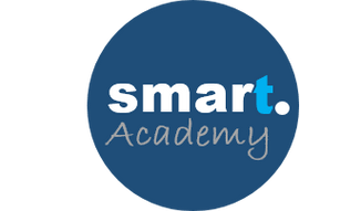 Meet the SMART ACADEMY Team