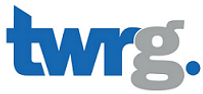 TWRG Holdings Ltd