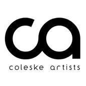 COLESKE ARTISTS BLACK.jpg