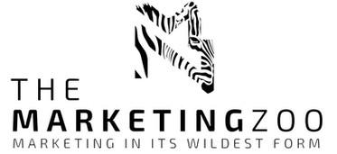 Marketing Zoo (Without background).jpg