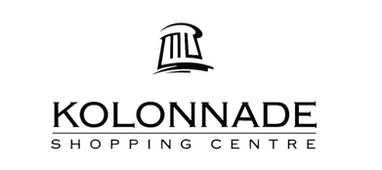 KOLONNADE-01.jpg