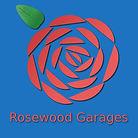Rosewood Garages Logo.jpg
