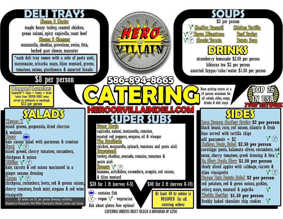 Catering Menu 2021.png
