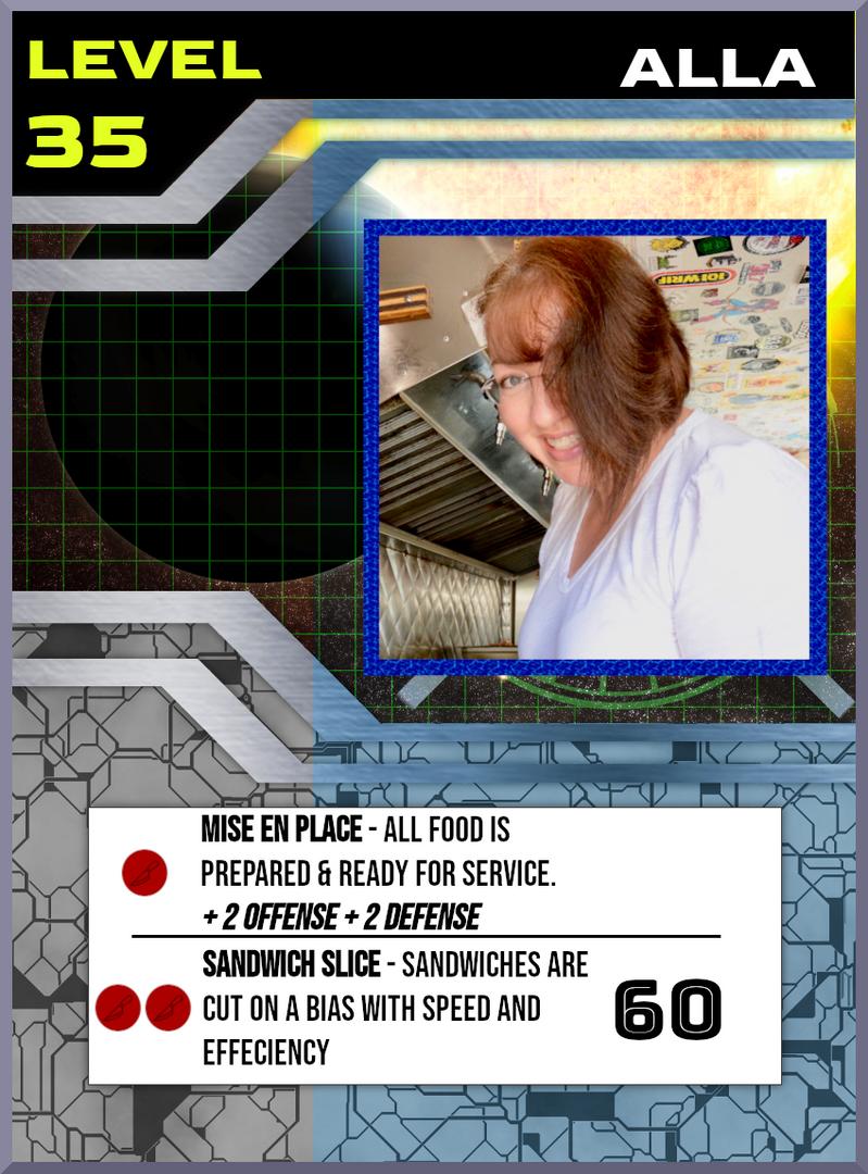 Alla Card Lv 30.png