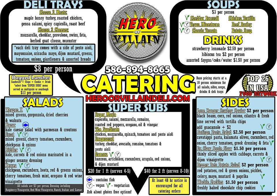 catering menu 2020 final.jpg