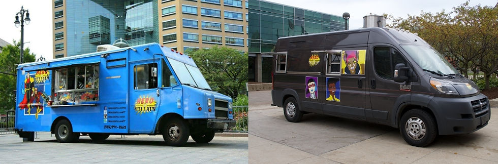 Sub sandwiches delivery Deli  Best Sandwiches Best Food Truck Deal of the Day Healthy food Uber Eats Door Dash Delivery near me Catering Online Ordering Wedding  Brunch  Breakfast Lunch Fridays Festival  Food Truck Rally Food Truck Park Eastern Market After Dark Brewery Eastern Market Catering Companies Online Catering Corporate Catering Zingermans Dagwood New York Deli Food Truck Ferndale Detroit Fleet  Eastern Market Shed 5 60th birthday party ideas 40th Birthday party for kids Vegan  Vegetarian Gluten Free Outdoor wedding  Outdoor catering Barn wedding Grad Party ideas Grad Party food ideas