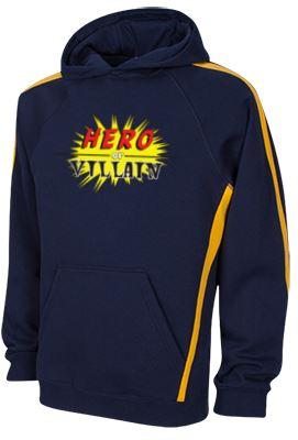 m-hoodie2