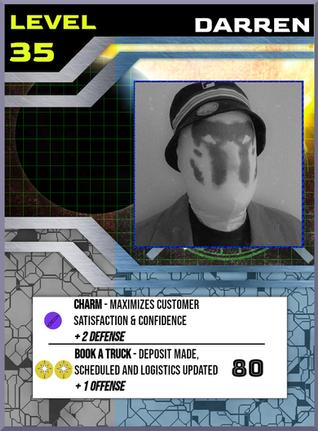 Darren Card Lv 35.png