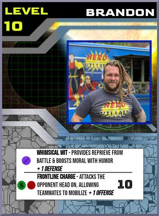 Brandon Card Lv 10.png