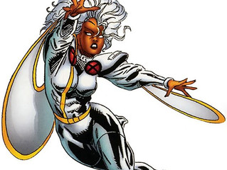 Why we need a Storm Origin movie