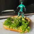 Eeveecado Toast.jpg