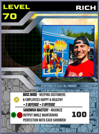 Rich Card Lv 70.png