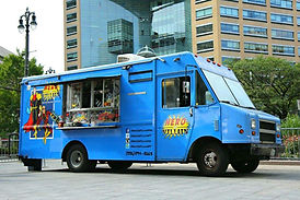 Catering, Caterer, Lunch, Food Truck, Wedding, Graduation