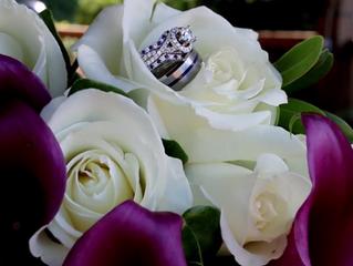 Wedding Catering: Make it memorable!