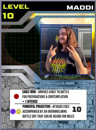 Maddi Card Lv 10.png