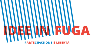 ideeinfuga-logo-ok.png