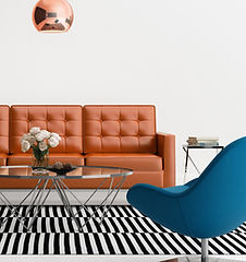 interiørdesign stue sofa_MMG