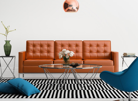 Home Seller's Guide : Home Staging