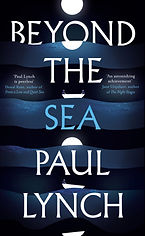 Beyond the Sea HB cover small.jpg