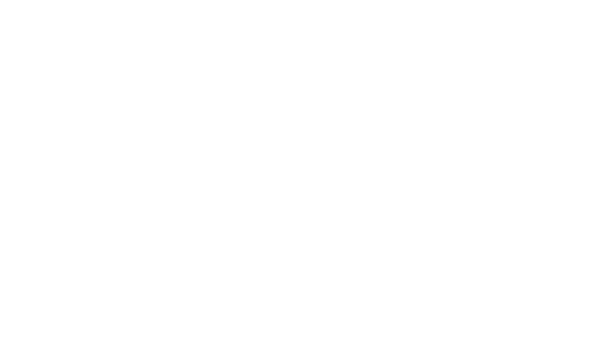 Impact Cycle White.png