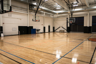 court3.jpg