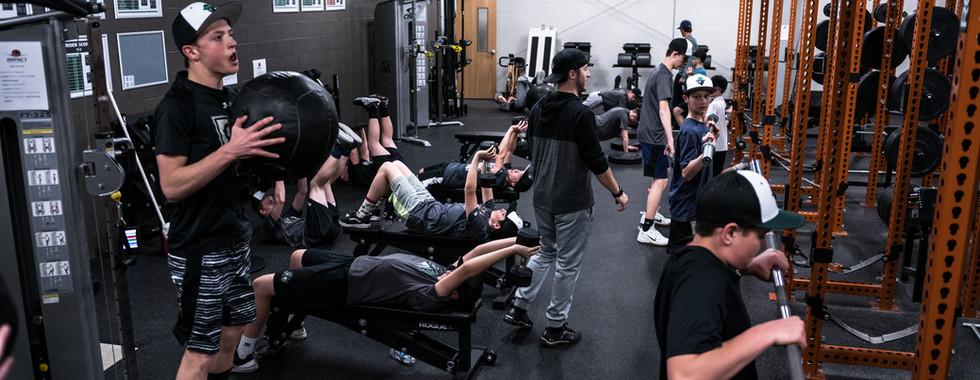 baseball weightroom (1 of 1).jpg