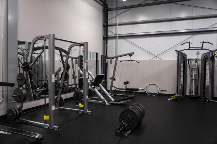 gym7.jpg