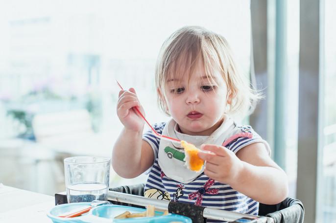 Children-Family-Photography-London-6446.
