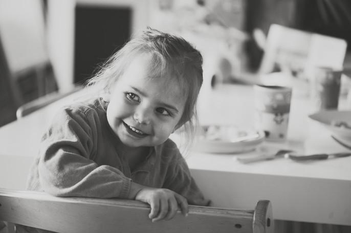 Children-Family-Photography-London-7234-